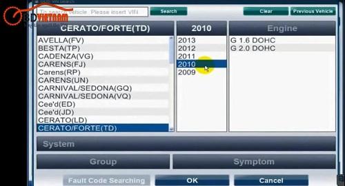 may-doc-loi-hyundai-kia-gds-2015-obdhanoi1