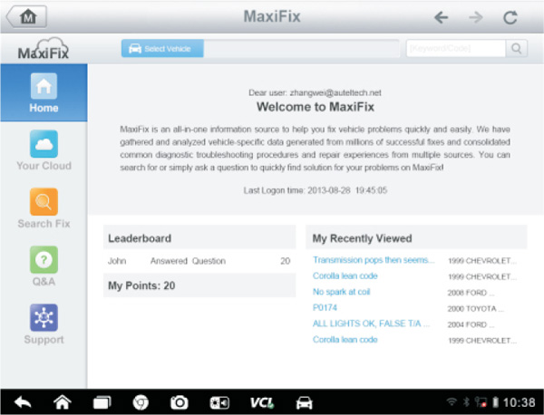 autel-maxisys-1