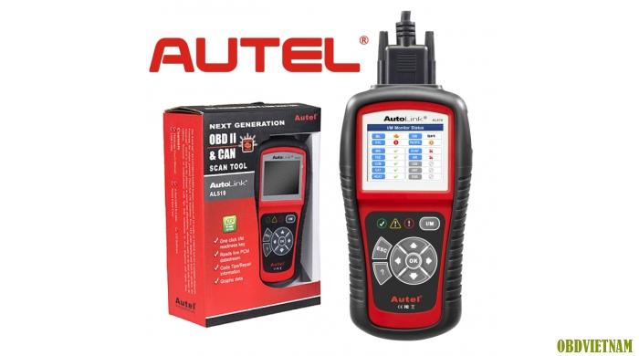 autolink-al519-700×390